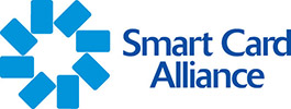 Smart-Card-Alliance-Logo