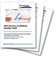 2013-Survey-on-Medical-Identity-Theft-icon