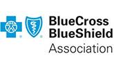 BCBSA Logo