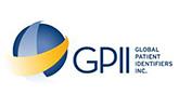 GPII Logo