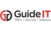 Guide It Logo