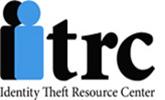 ITRC Logo