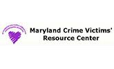 MDCVRC Logo