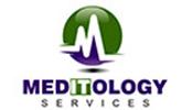Meditology Logo