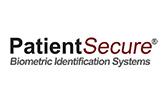 Patient-Secure-Logo