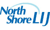 North-Shore-LIJ-Logo