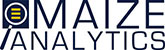 maize analytics logo