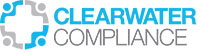 ClearwaterCompliance logo