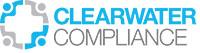 ClearwaterCompliance logo