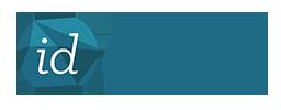 IDE-Logo-Transparent 250x100