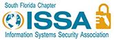 ISSA-Logo-Color-slider
